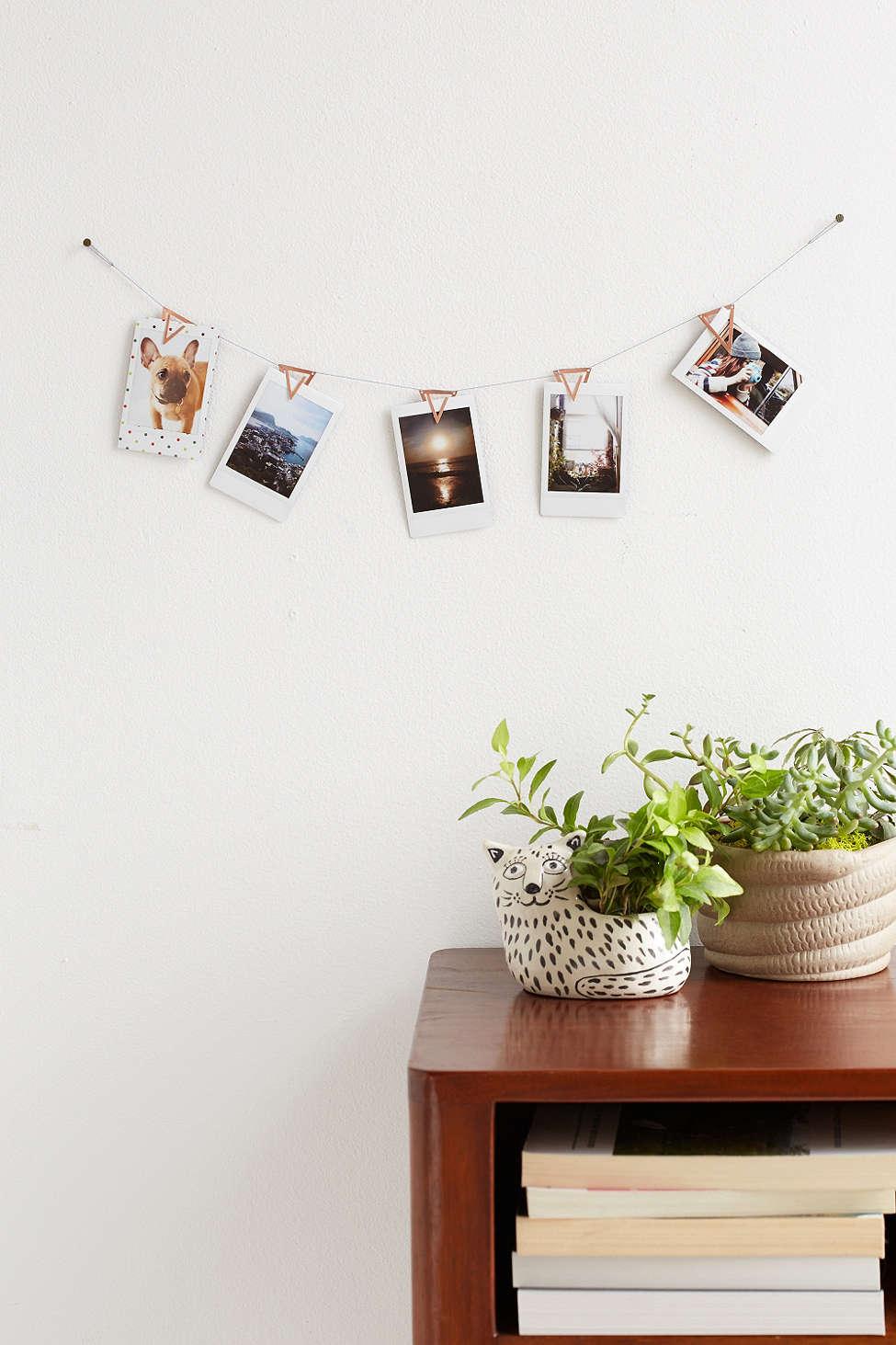 clips-de-cobre-para-varal-de-fotografias-urban-outfitters