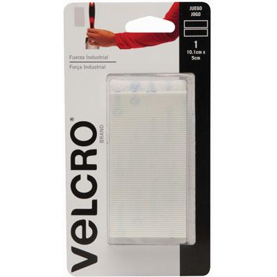 velcro-com-adesivo-para-pendurar-quadros