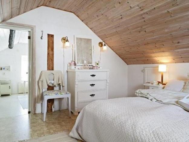 36-quartos-com-inspiracao-escandinava
