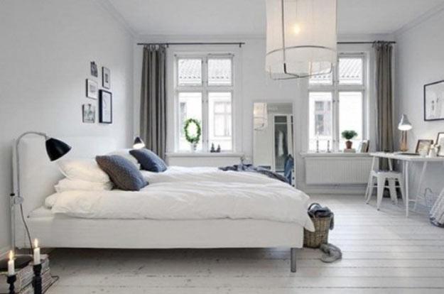 39-quartos-com-inspiracao-escandinava