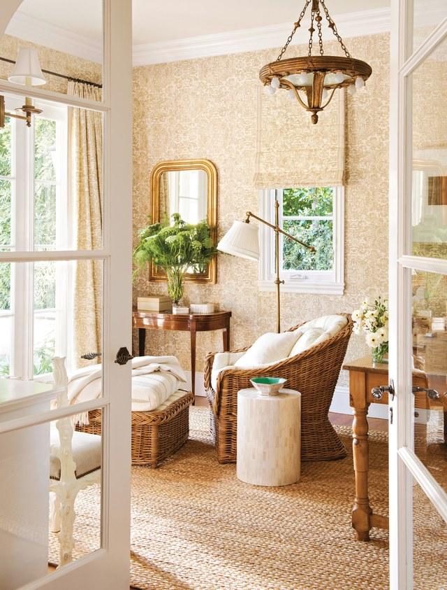 4-5-ideias-para-decorar-o-interior-da-casa-como-um-jardim