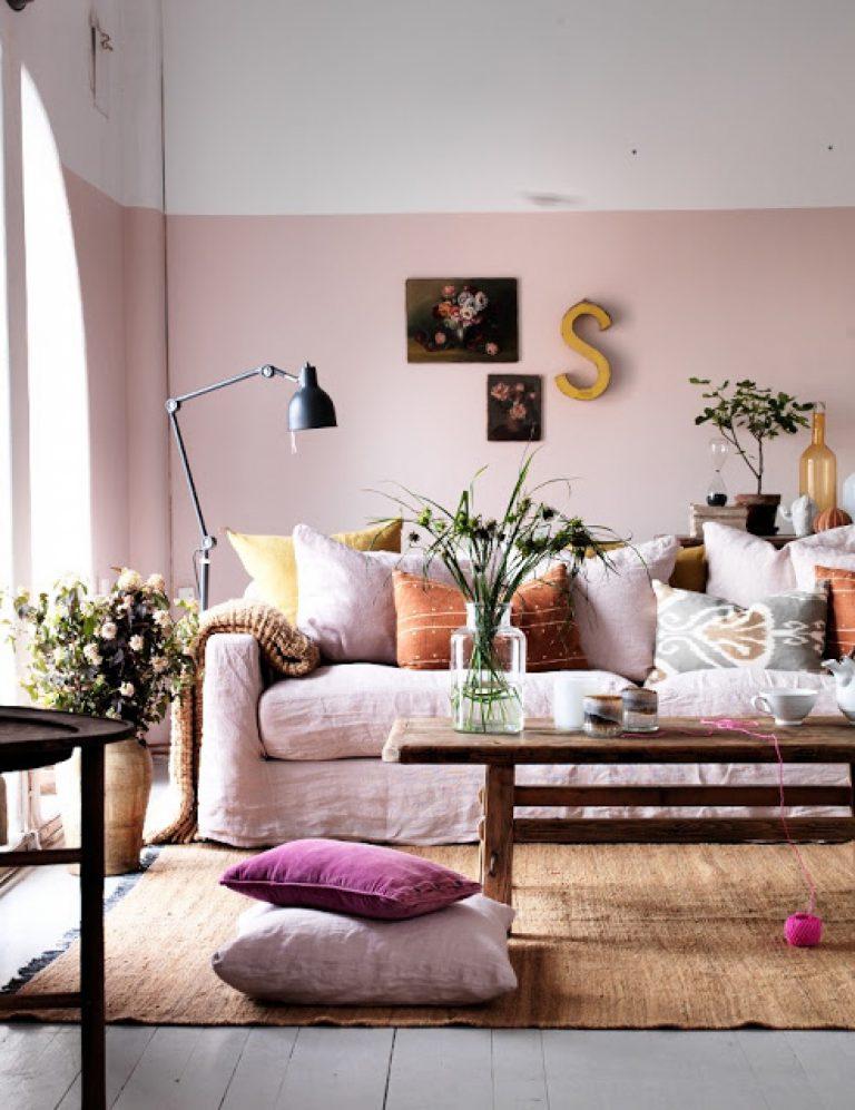 4-cores-tendência-cozinha-com-rosa-claro