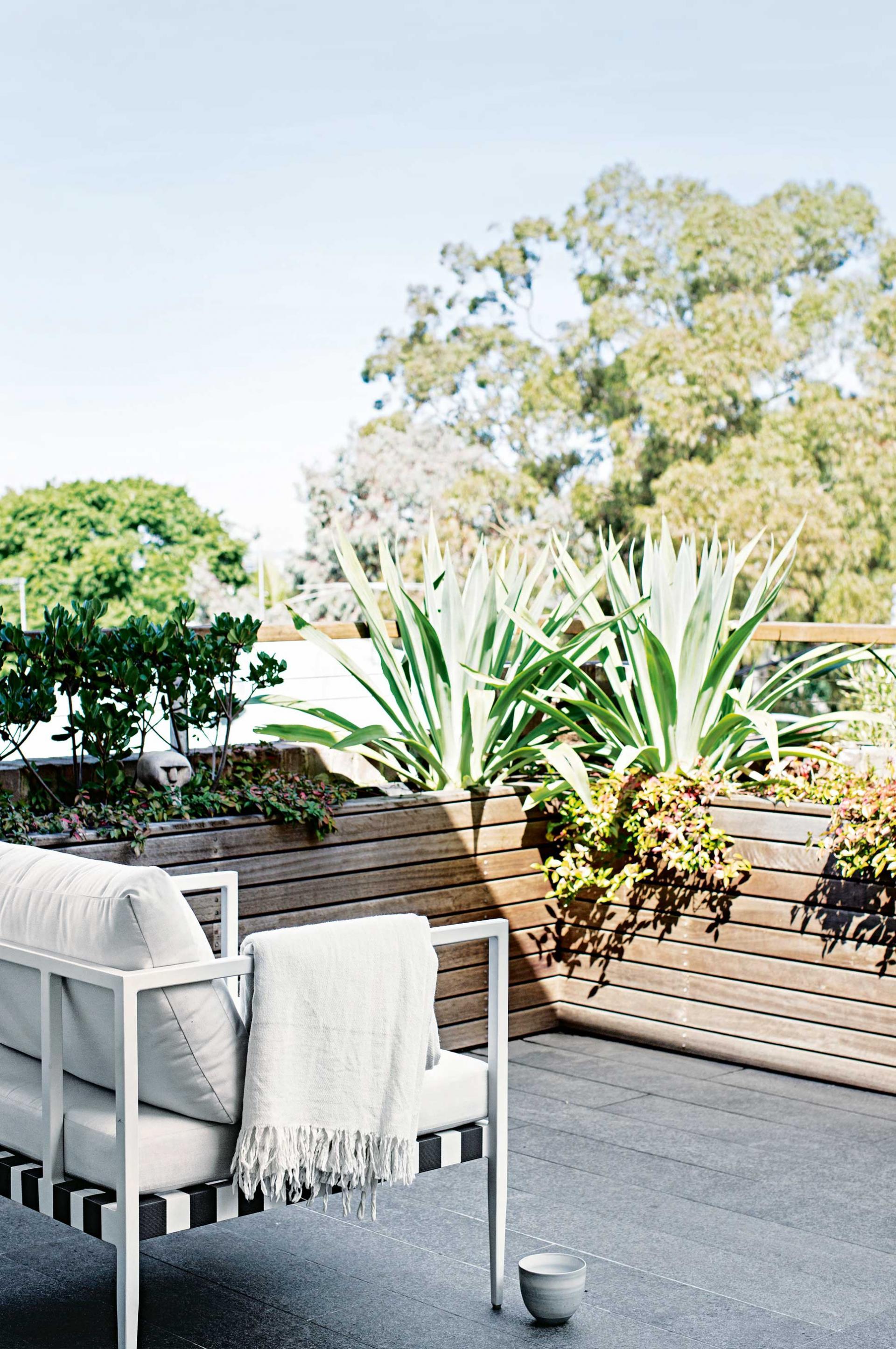 4-dicas-para-aproveitar-bem-o-espaco-de-um-pequeno-jardim
