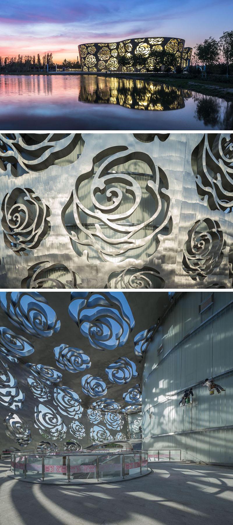 4-edificios-com-fachadas-incriveis-e-criativas