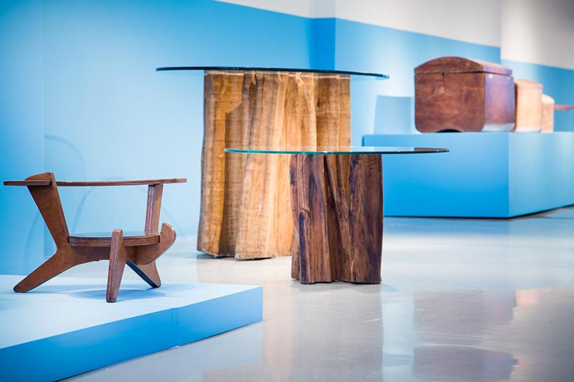 4- exposição José Zanine