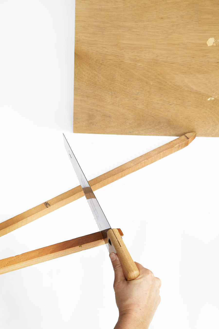 4-faca-voce-mesmo-jardim-vertical-para-decorar-a-casa