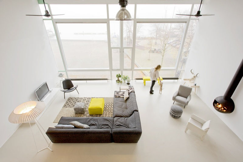 4-ideias-de-design-de-interiores-para-salas-de-estar