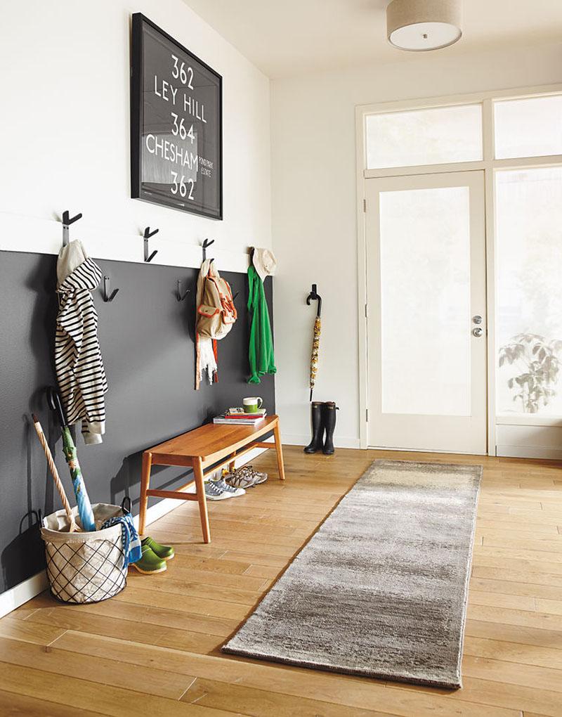 4-ideias-para-incluir-na-entrada-da-sua-casa