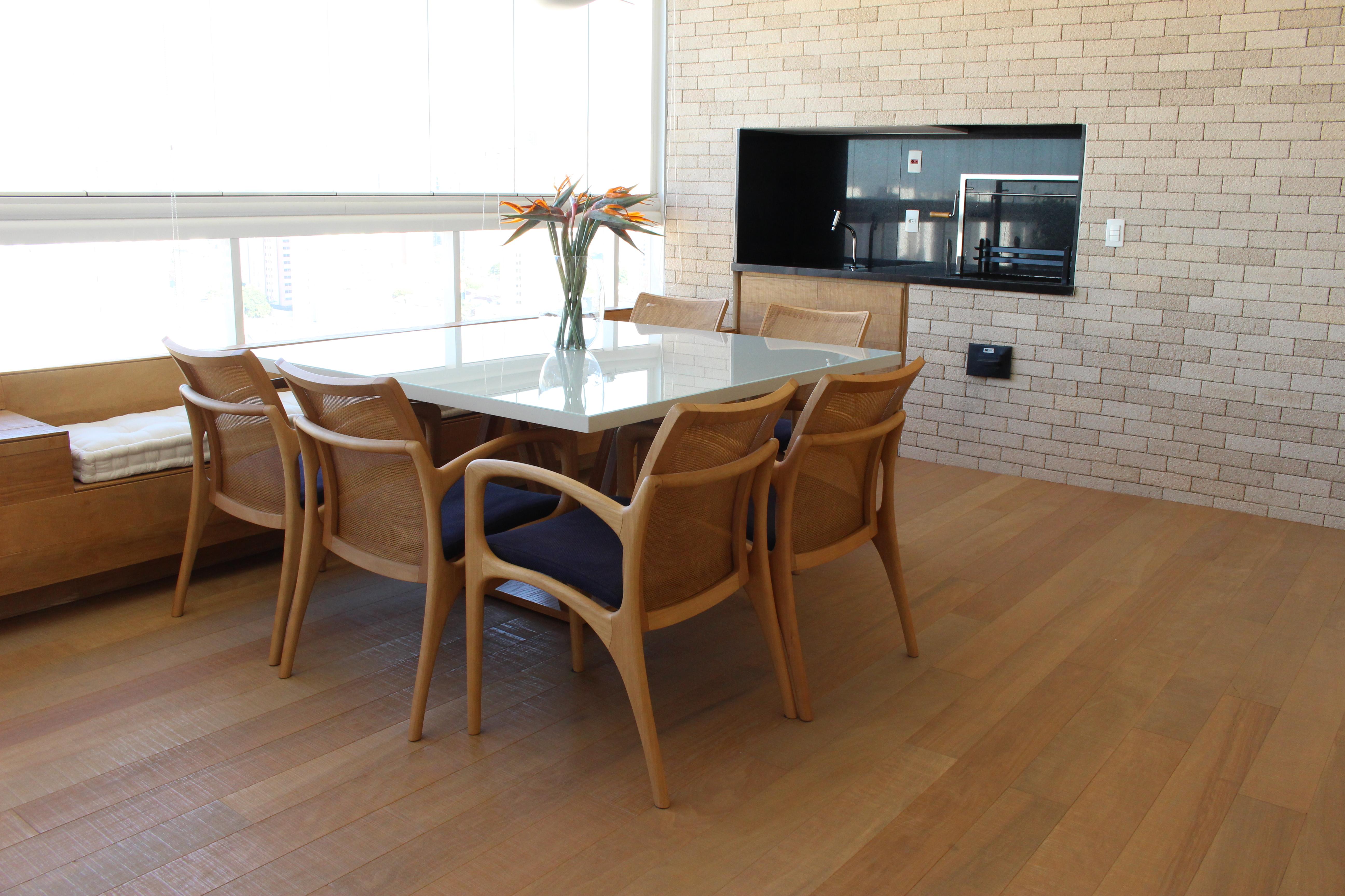 4-inspiracao-do-dia-living-sala-de-jantar-e-varanda-integrados
