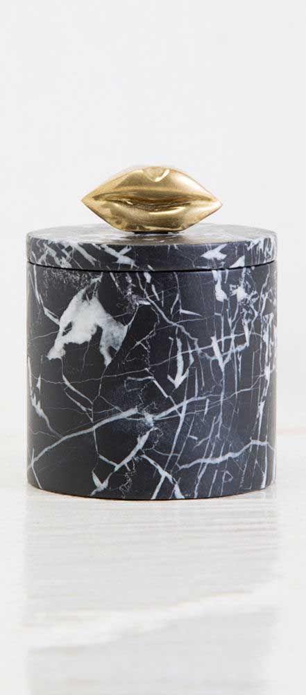 4-mármore-na-decoração-potinho