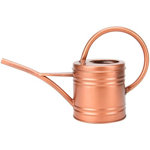 4-regador-cobre-rosado