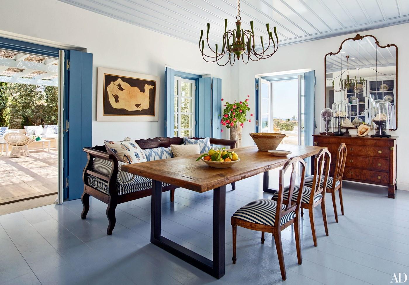 4-visita-guiada-casa-de-ferias-grega-investe-no-azul-claro-praiano