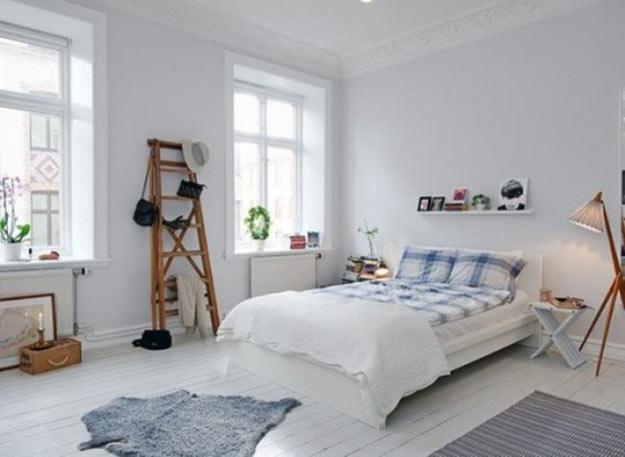 42-quartos-com-inspiracao-escandinava