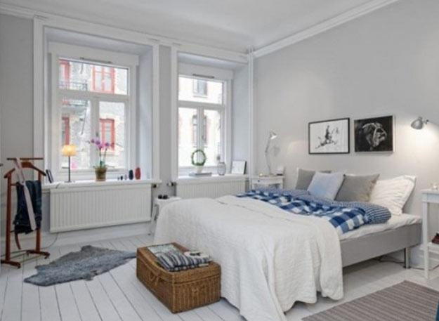 43-quartos-com-inspiracao-escandinava