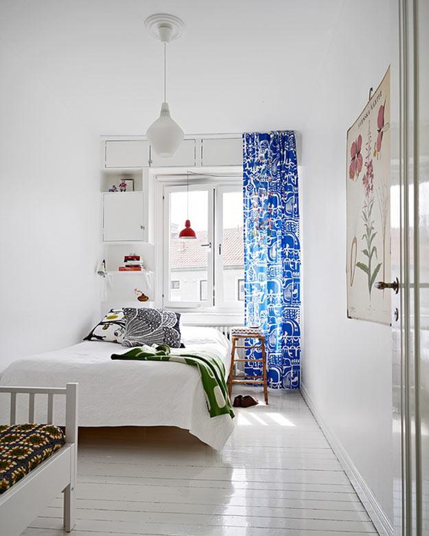 44-quartos-com-inspiracao-escandinava