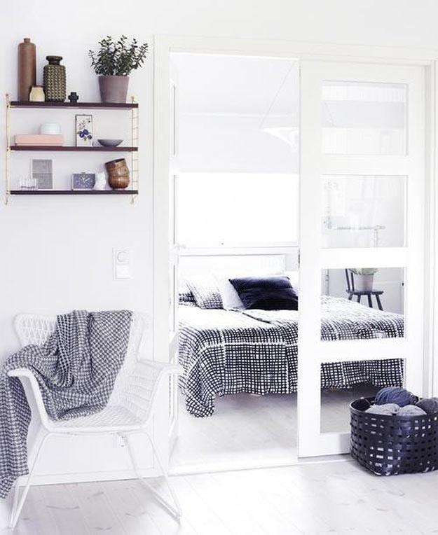 45-quartos-com-inspiracao-escandinava