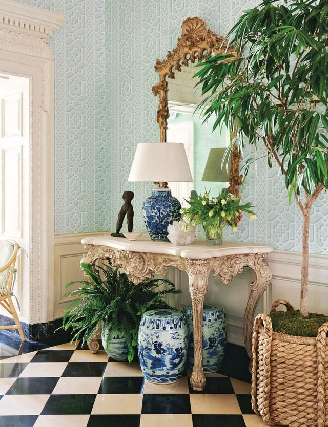 5-5-ideias-para-decorar-o-interior-da-casa-como-um-jardim