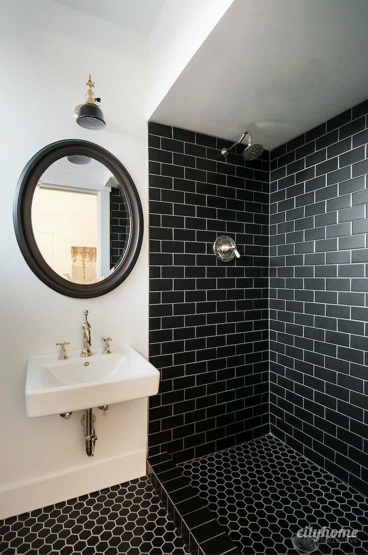 5-banheiro-decorado-com-subway-tiles