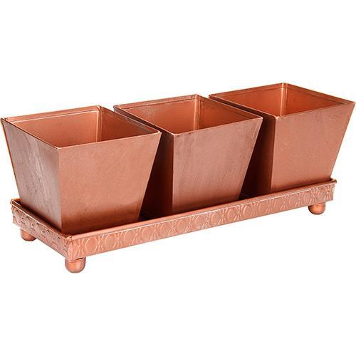 5-conjunto-de-potes-para-planta-cobre-rosado