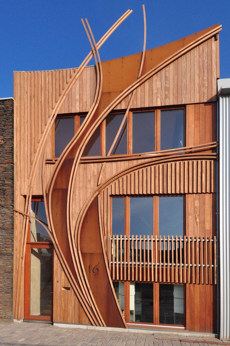 5-edificios-com-fachadas-incriveis-e-criativas