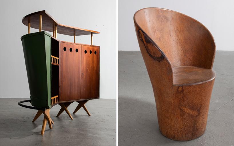 5- exposição José Zanine