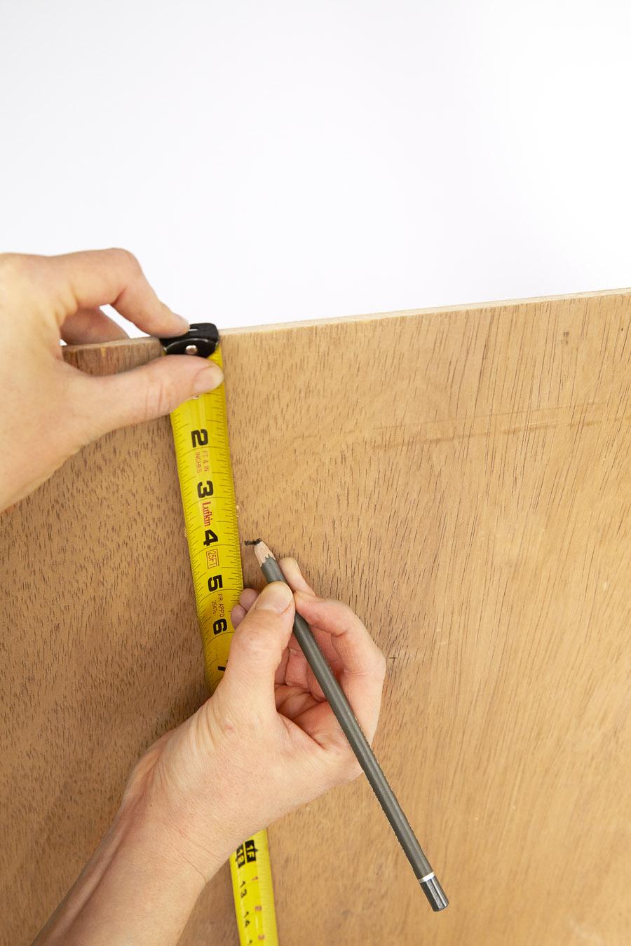 5-faca-voce-mesmo-jardim-vertical-para-decorar-a-casa