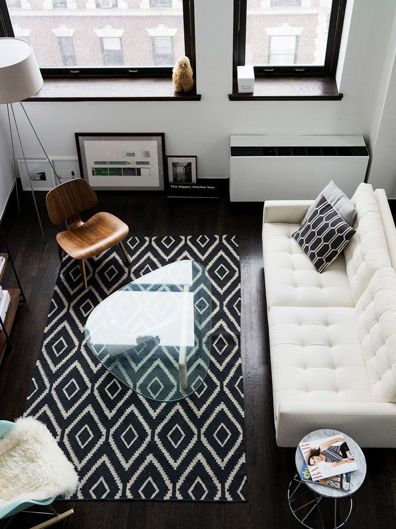 5-ideias-de-design-de-interiores-para-salas-de-estar