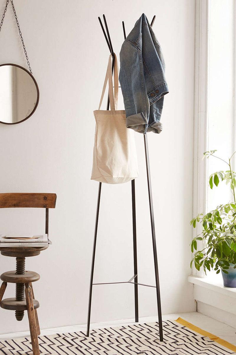 5-ideias-para-incluir-na-entrada-da-sua-casa