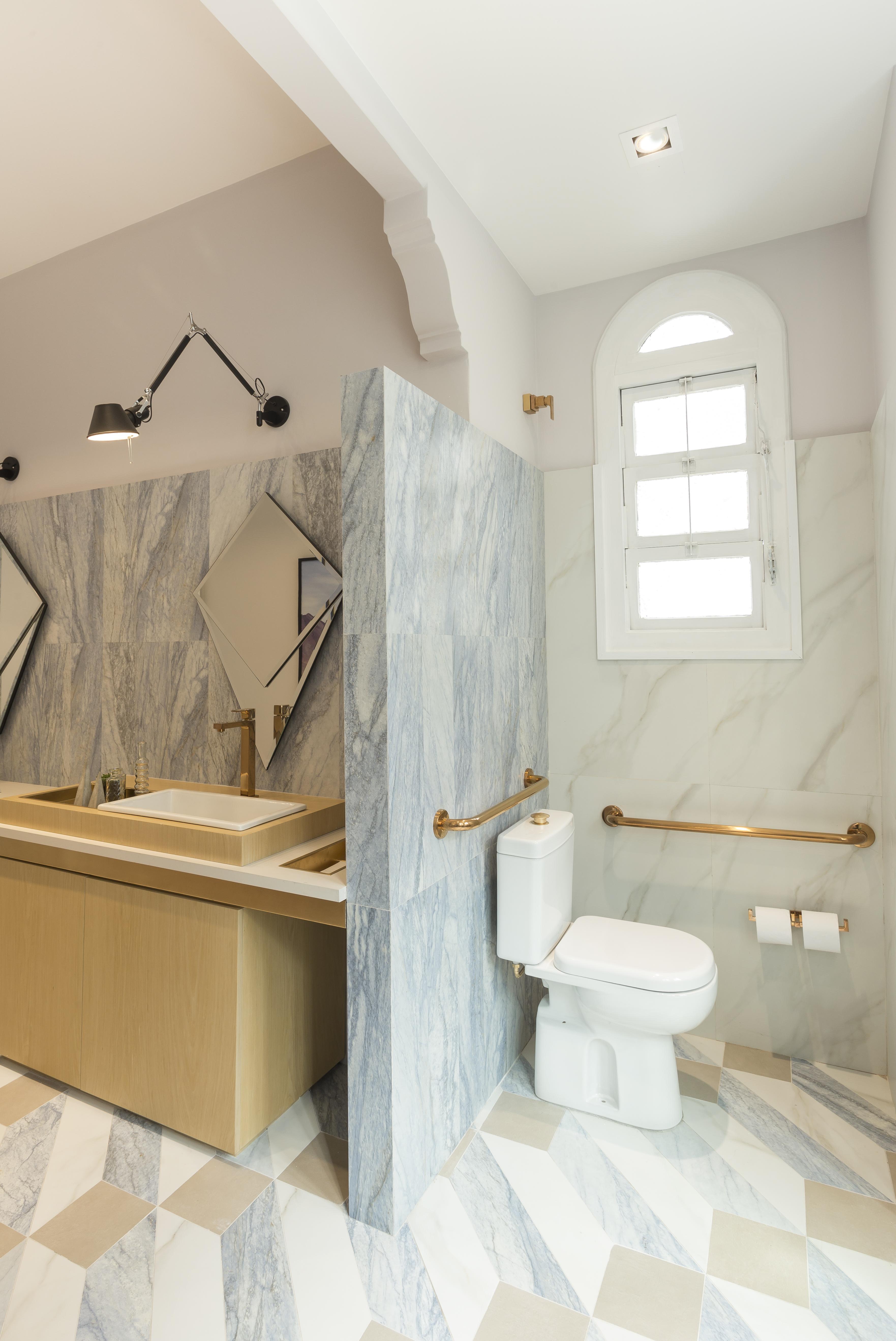 5-inspiracao-do-dia-banheiro-adaptado-com-referencias-do-art-deco