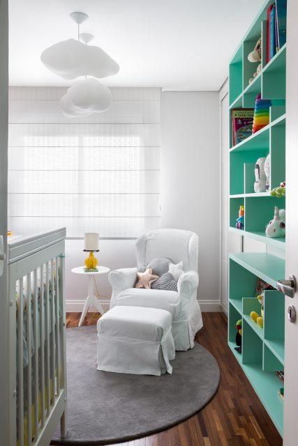 5-inspiracao-do-dia-quarto-de-bebe-colorido-e-moderno