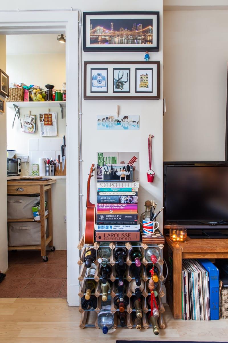 5-maneiras-estilosas-de-expor-seus-livros-estantes