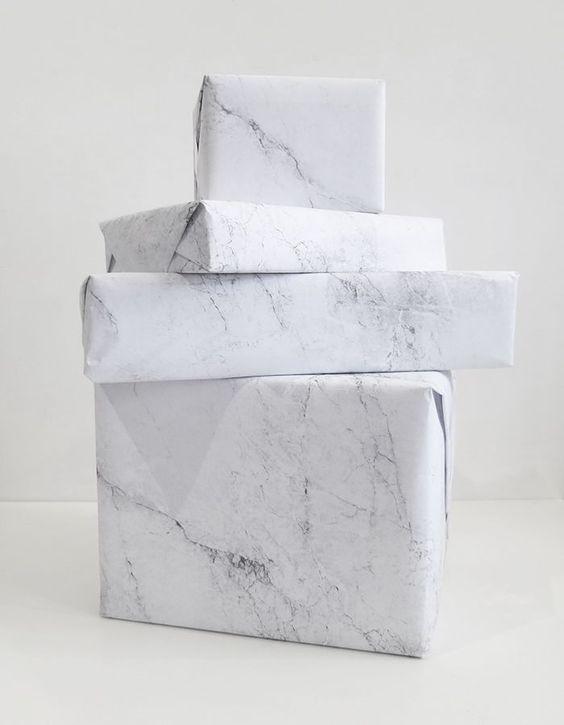 5-mármore-na-decoração-papel-de-preente