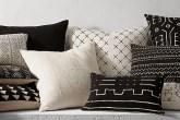 5-tendência-decor-almofadas-mudcloth