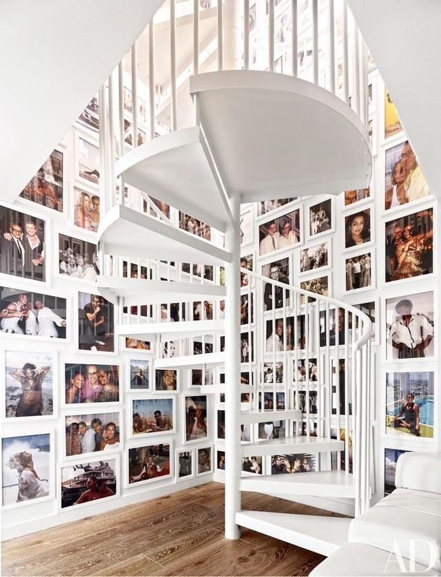 13-jeitos-diferentes-de-fazer-um-mural-de-fotos-da-família