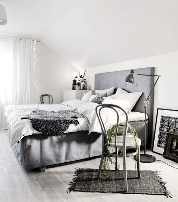 50-quartos-com-inspiracao-escandinava