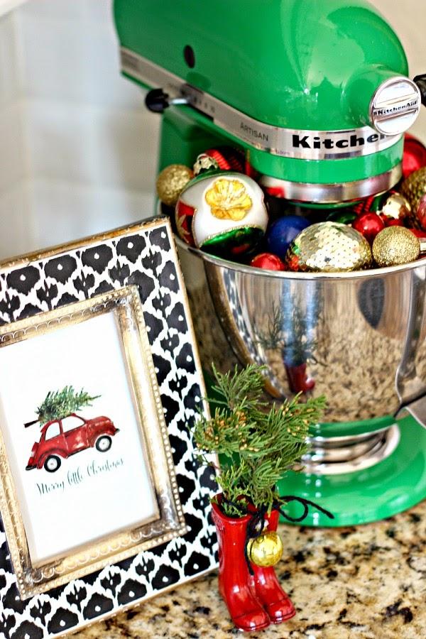 5-cozinhas-decoradas-para-as-festas-de-final-de-ano