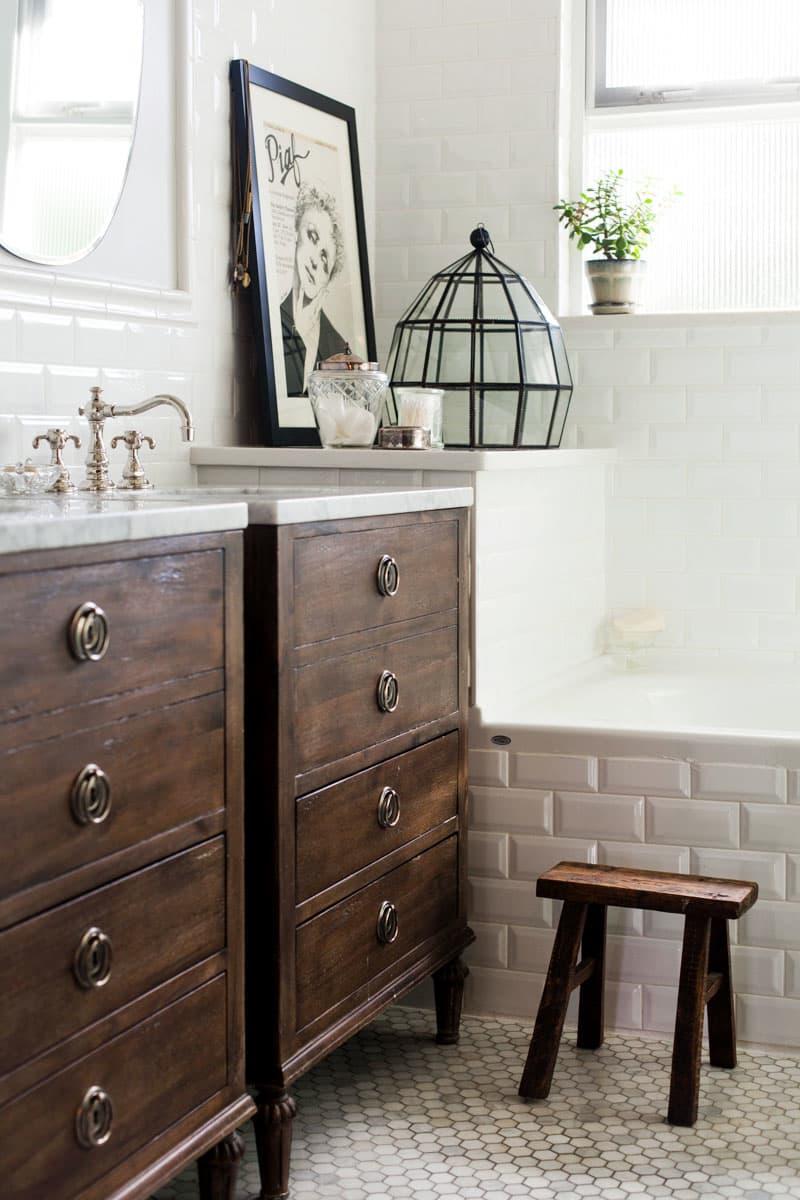 6-banheiro-decorado-com-subway-tiles