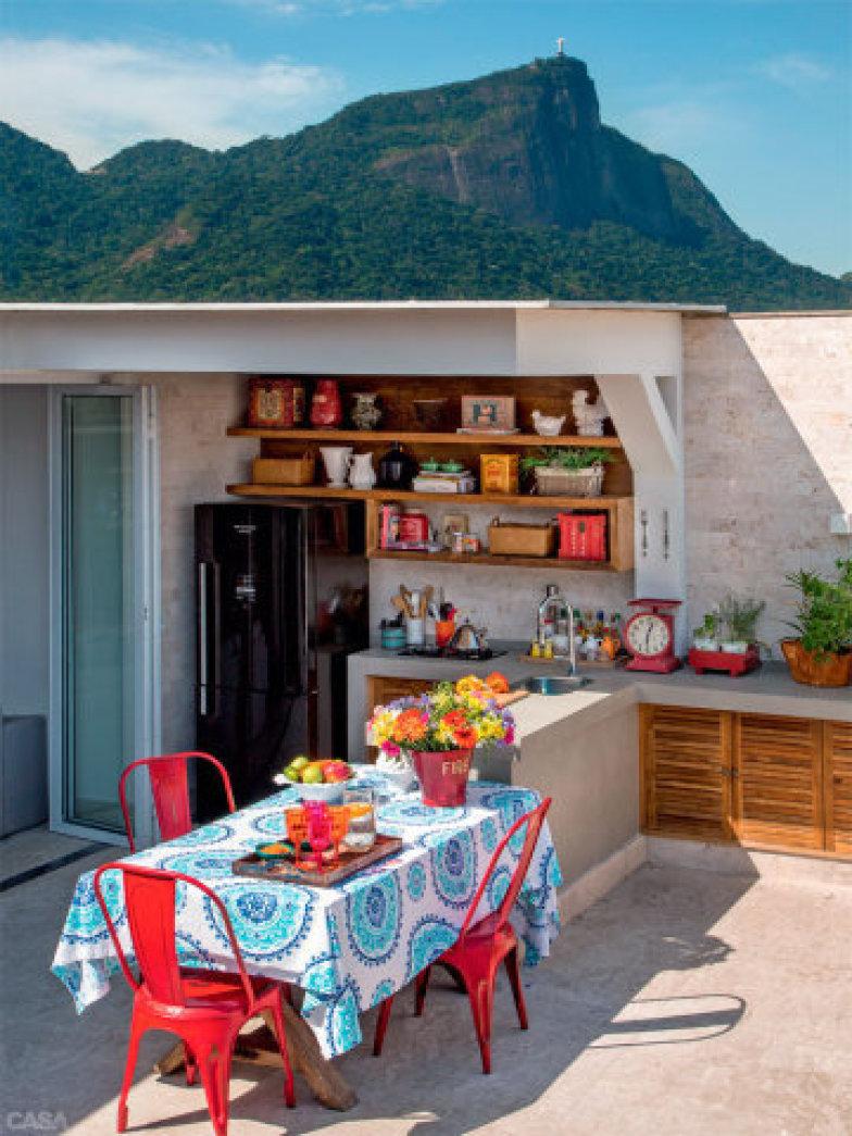 6-cozinha-ao-ar-livre