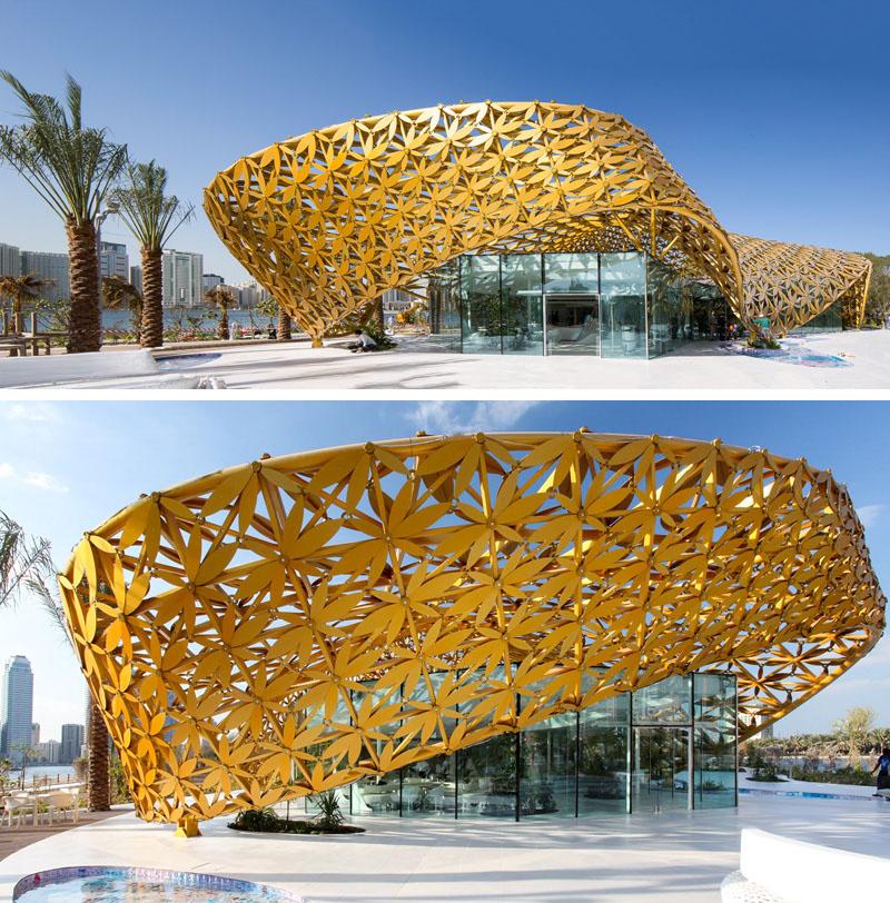 6-edificios-com-fachadas-incriveis-e-criativas