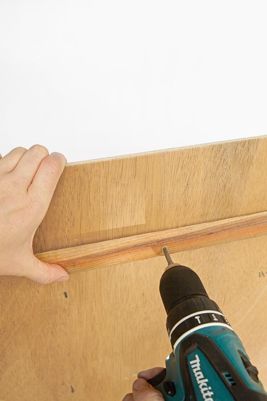 6-faca-voce-mesmo-jardim-vertical-para-decorar-a-casa