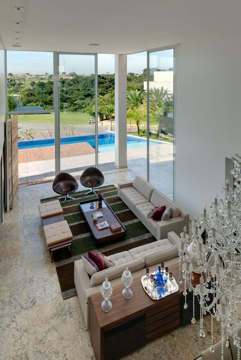 6-ideias-de-design-de-interiores-para-salas-de-estar