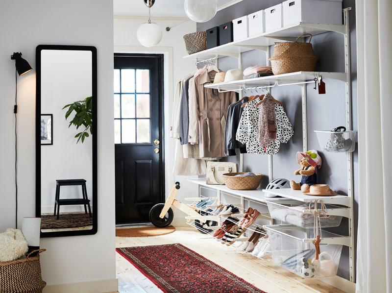 6-ideias-para-incluir-na-entrada-da-sua-casa