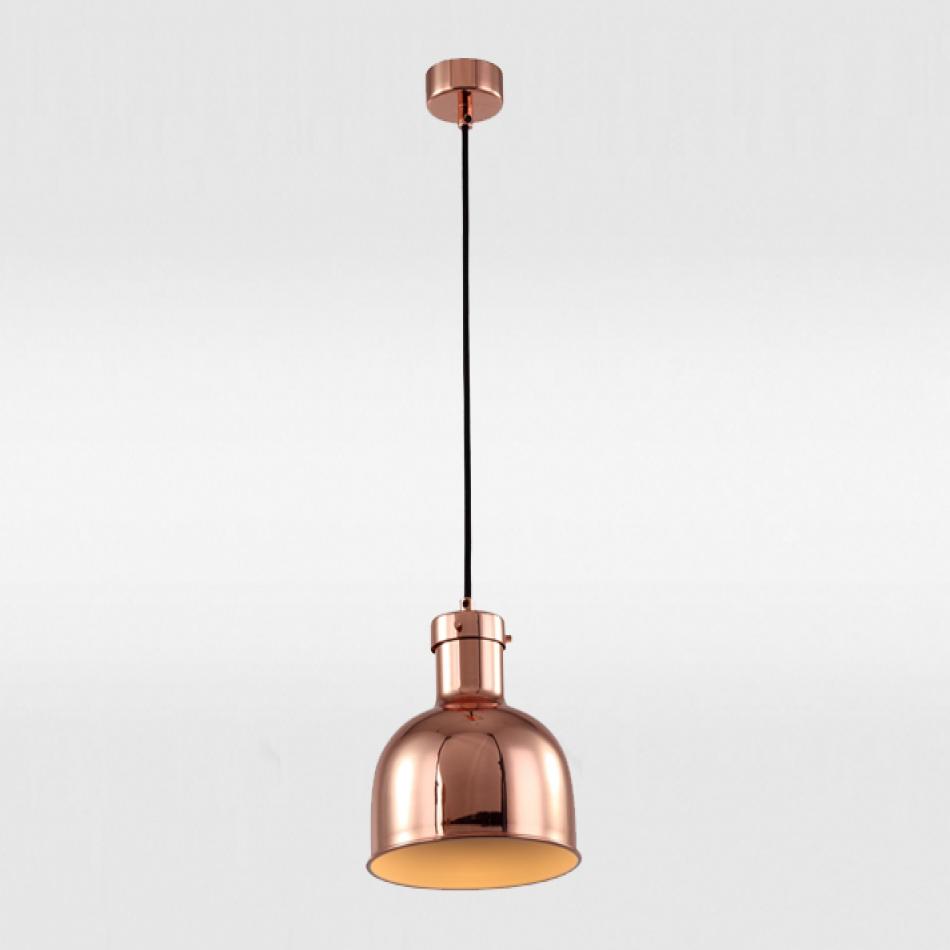 6-luminária-cobre-rosado
