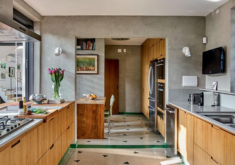 reforma-casa-anos-50