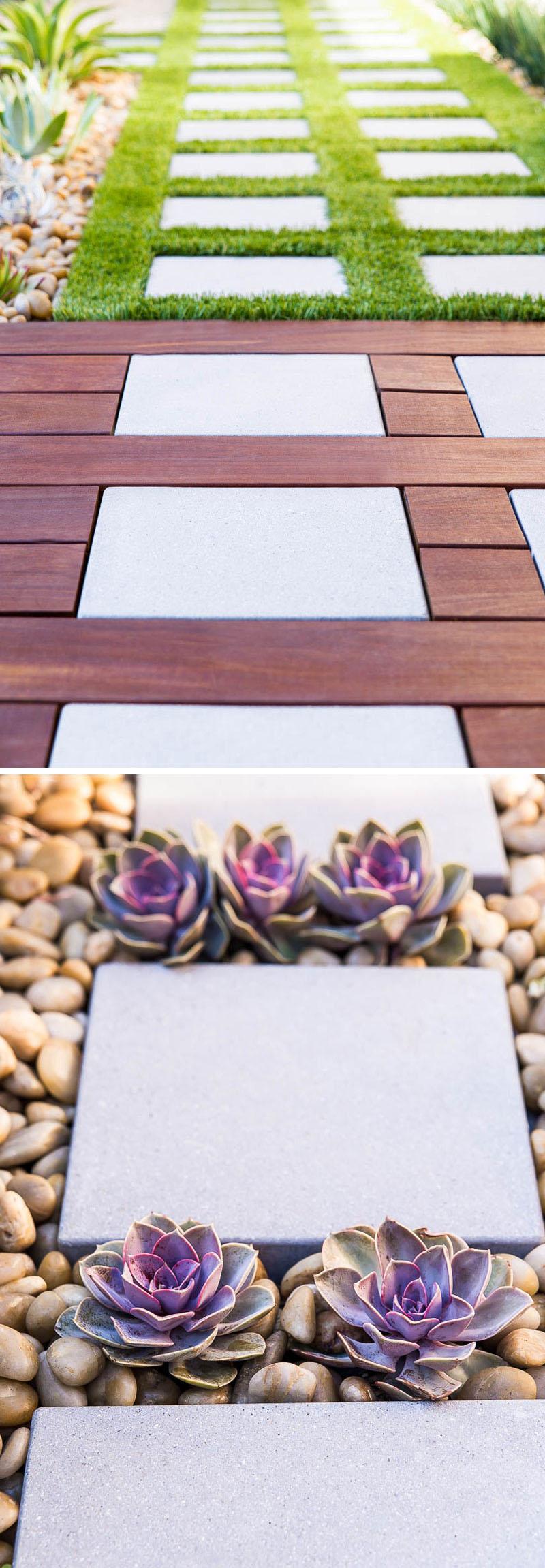 7-8-elementos-para-adicionar-ao-ser-jardim
