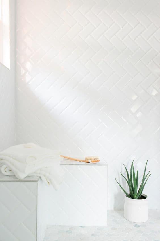 7-banheiro-decorado-com-subway-tiles
