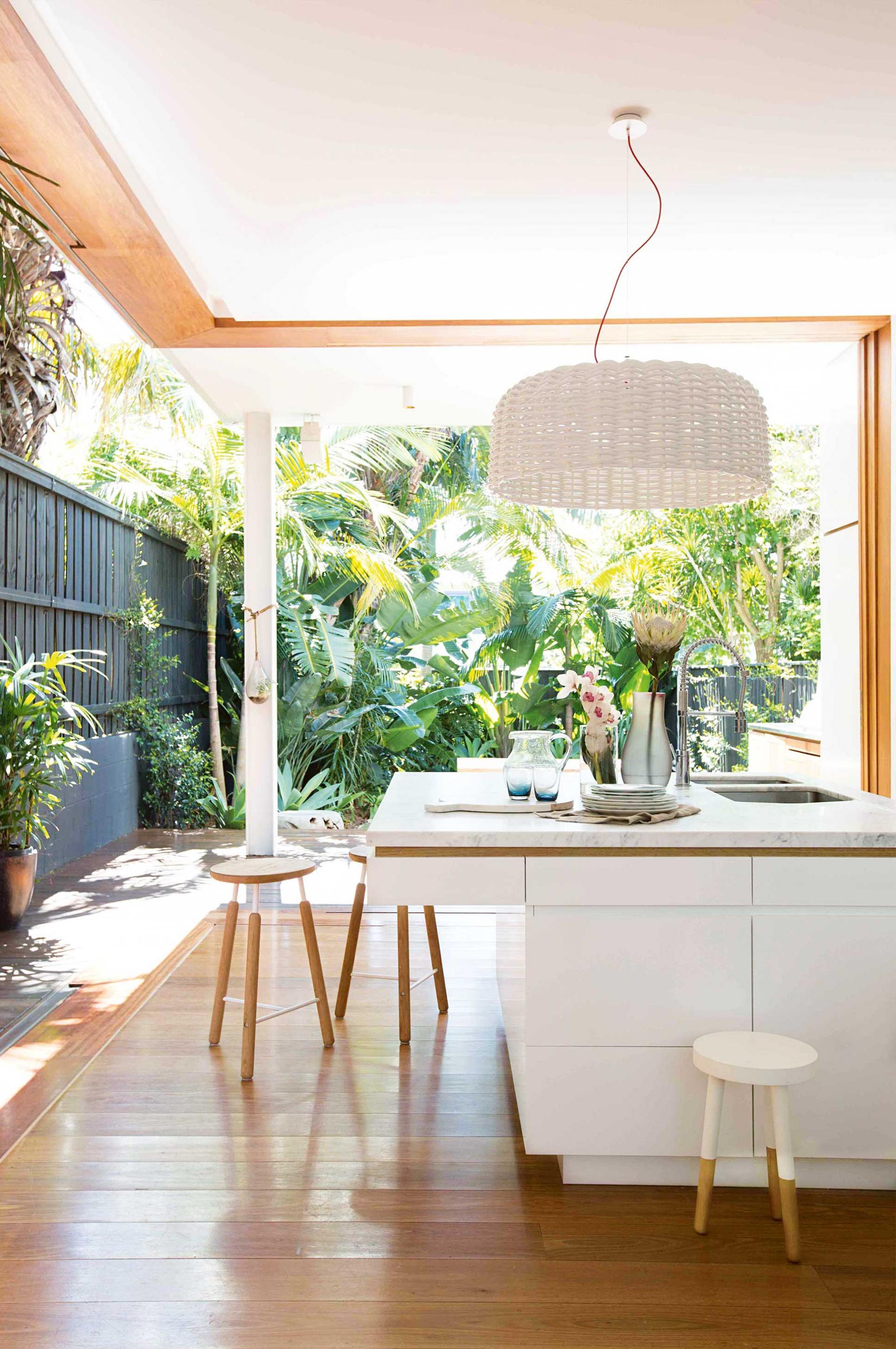 7-cozinha-ao-ar-livre