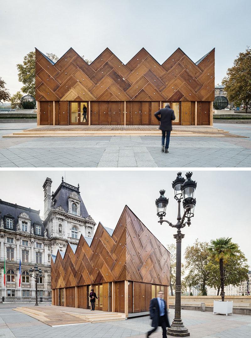 7-edificios-com-fachadas-incriveis-e-criativas