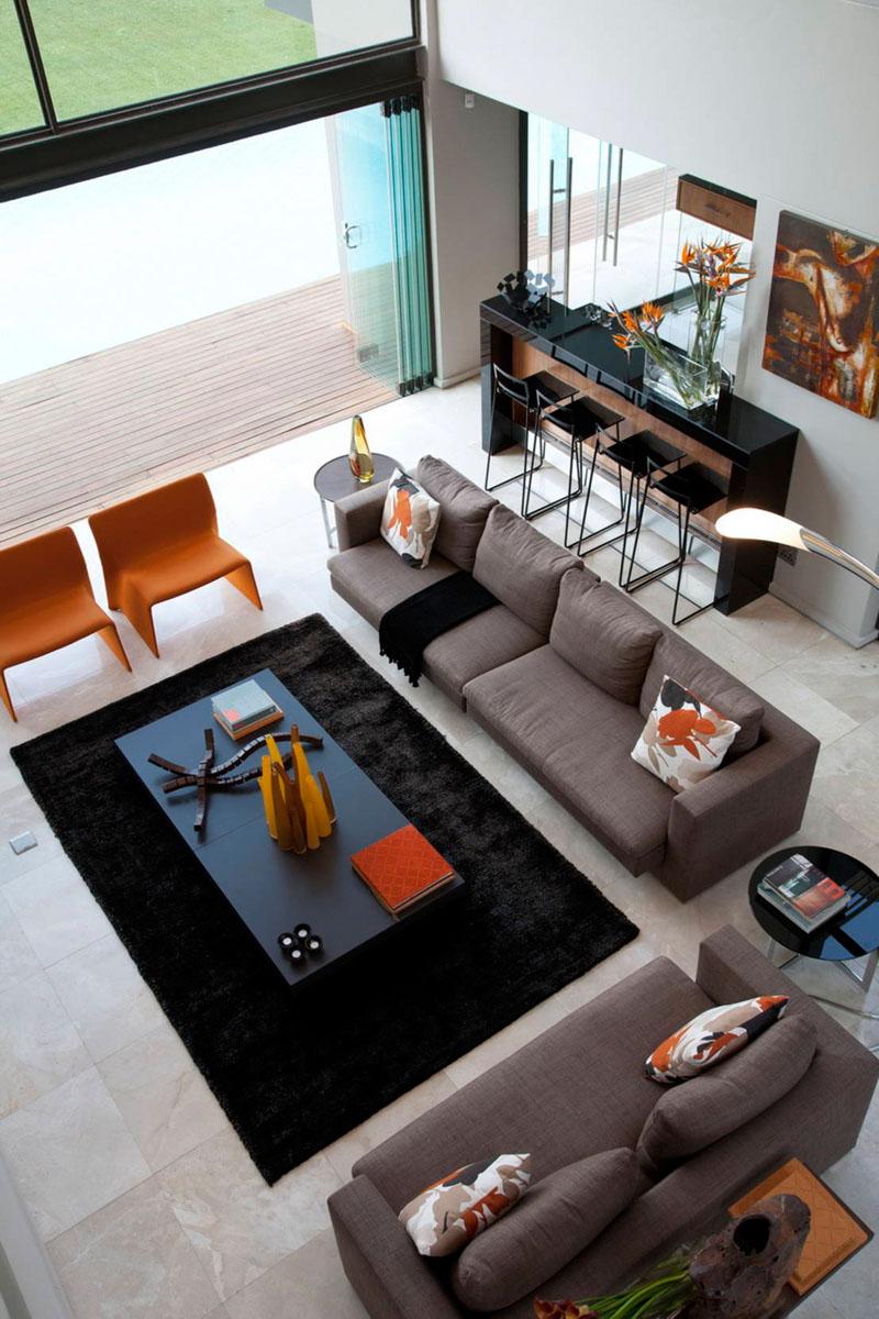 7-ideias-de-design-de-interiores-para-salas-de-estar