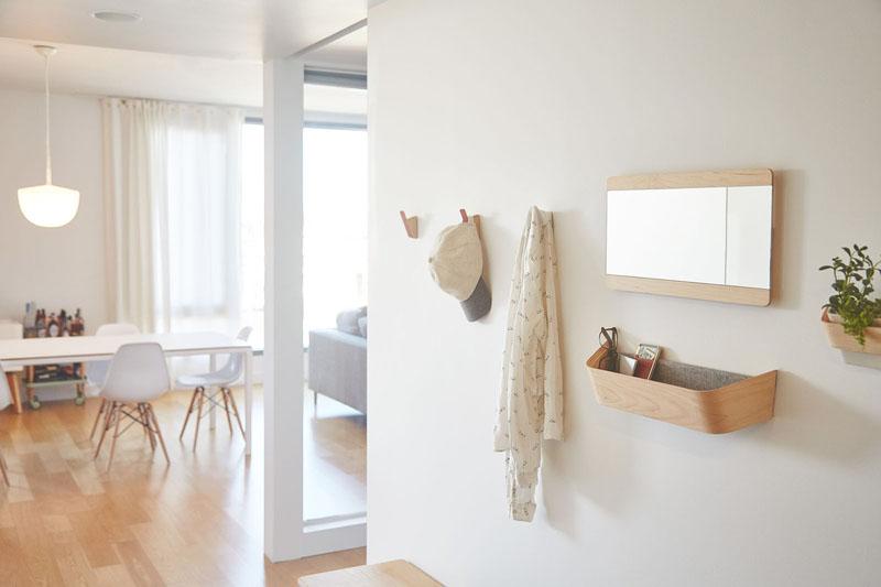 7-ideias-para-incluir-na-entrada-da-sua-casa